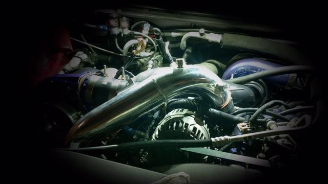 Diesel Engine Repair & Sales   Billings, MT   G & J Diesel
