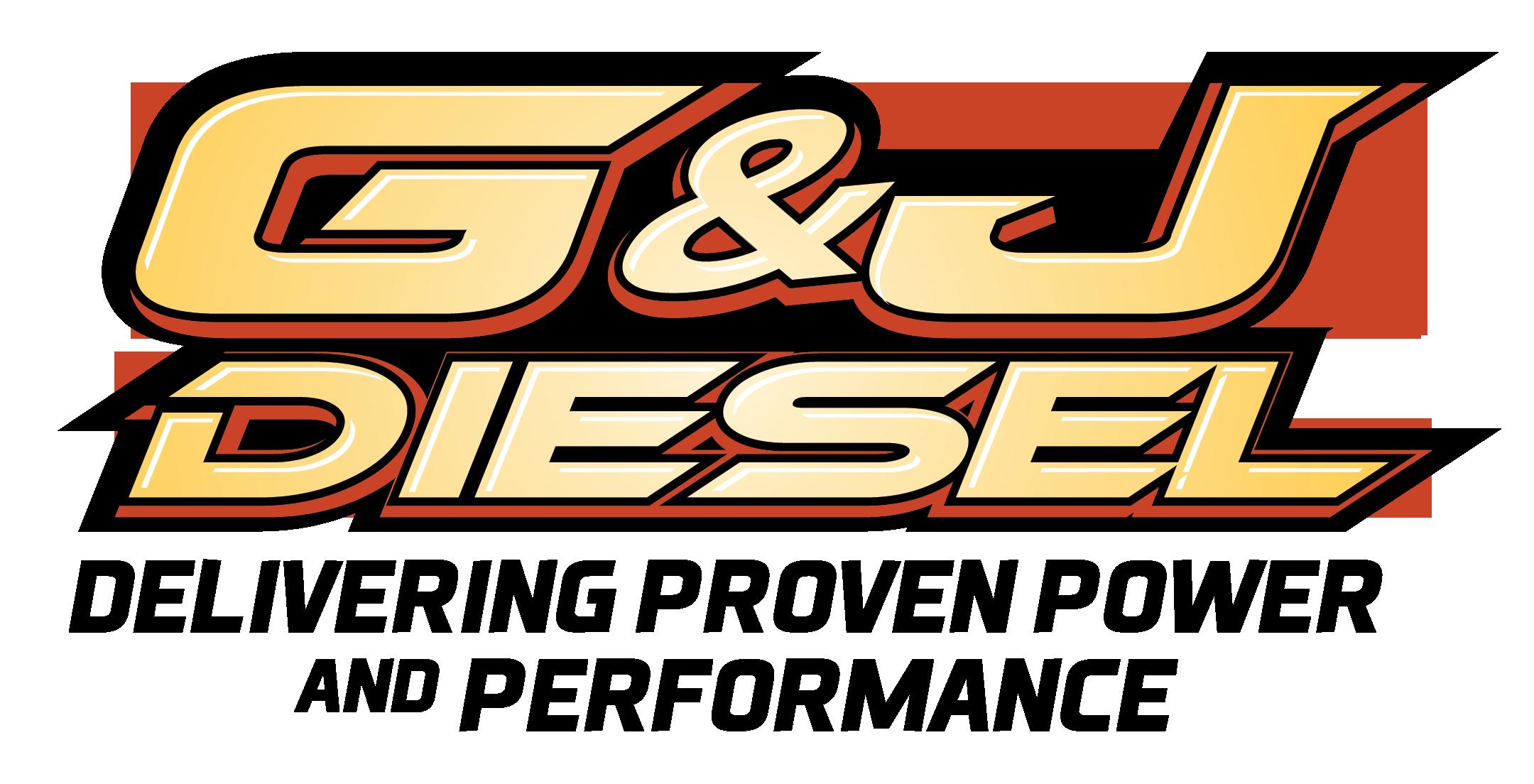 Diesel Engine Repair & Sales | Billings, MT | G & J Diesel